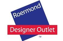 Afbeelding: Designer Outlet Roermond 211x136_Tiny