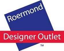 Afbeelding: Logo-Designer-Outlet-Roermond!